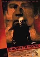Тень вампира