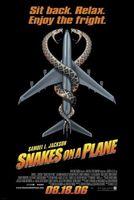 Змеи на самолете / Змеиный полет