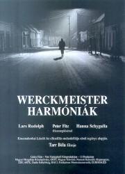 Гармонии Веркмайстера