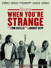 http://www.ekranka.ru/pics/poster/when_you_strange_poster.jpg
