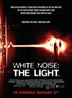 Белый шум 2: Сияние