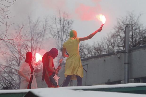 http://www.ekranka.ru/pics/pussy_riot.jpg