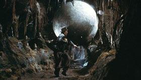 Искатели потерянного ковчега (1981)