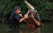 Крокодил Данди 2