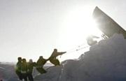 Затерянные в Антарктиде / Шеклтон