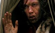 6 фильмов, чтобы не дать вам уснуть: Новогодняя история