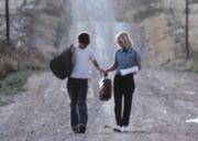 Мечтай — и будешь путешествовать