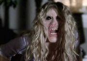Мастера ужасов: Дженифер