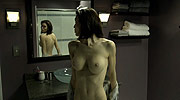 Зеркала 2