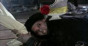 Мистер Вампир 2