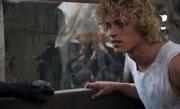 Обитаемый остров: Фильм первый