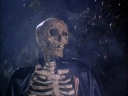 Оргия мертвецов