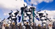 Звездный десант 3: Мародёр