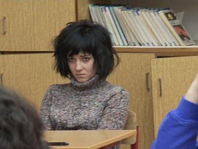 http://www.ekranka.ru/pics/shkola1.jpg