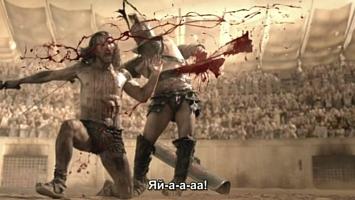 http://www.ekranka.ru/pics/spartacus1.jpg
