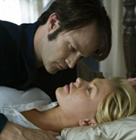 http://www.ekranka.ru/pics/true_blood4.jpg