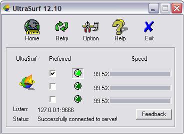 ultrasurf1.jpg