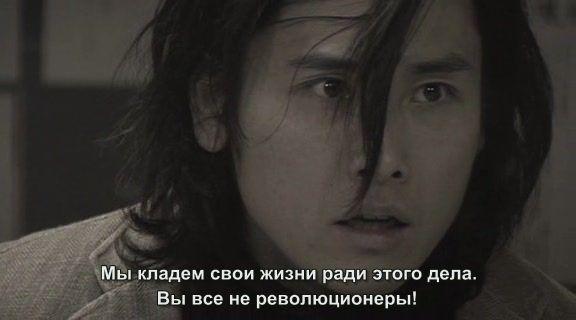http://www.ekranka.ru/pics/urra2.jpg