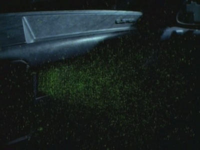 http://www.ekranka.ru/pics/xfiles_darkness3.jpg